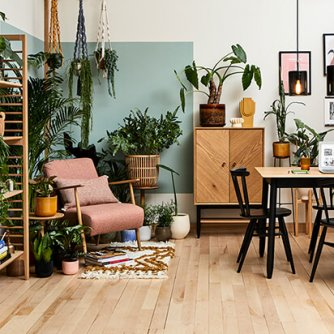 ercol style pod: a mindful reimagining of our living spaces