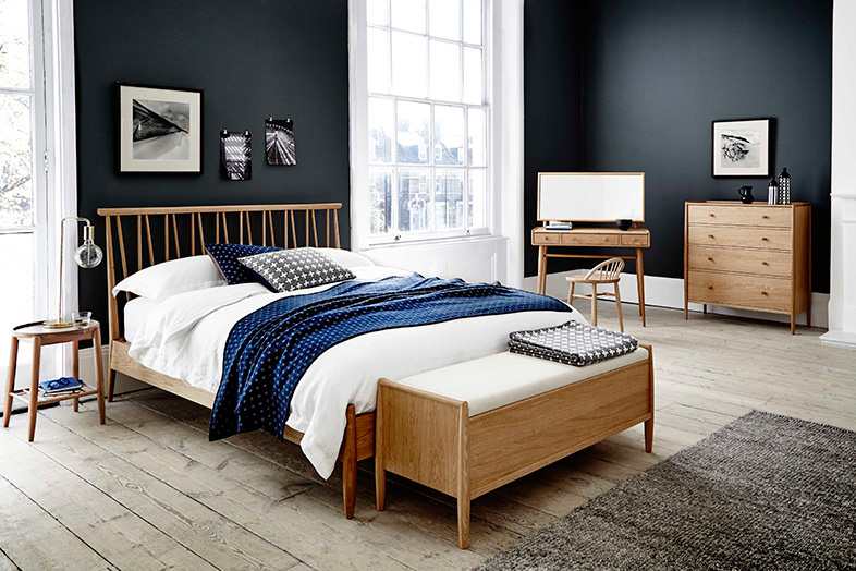 Bedroom furniture contemporary functional furniture for John lewis bedroom ideas