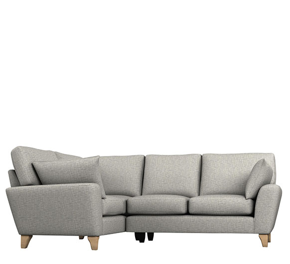 Quality Sofas and Armchairs Range of Fabric & Styles
