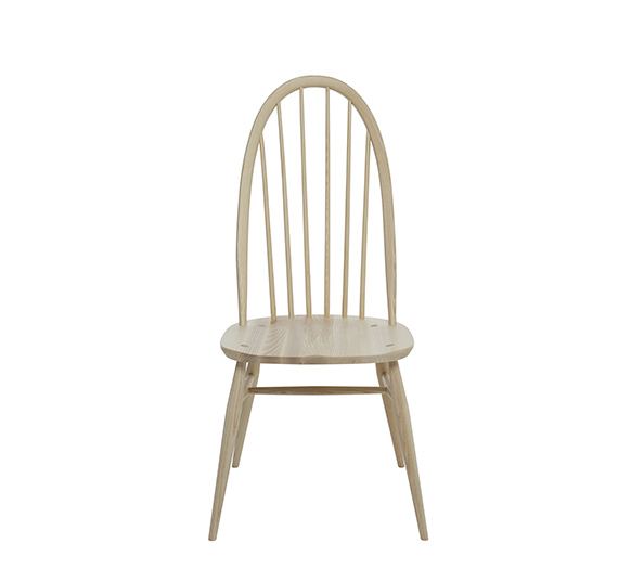 Originals Quaker dining chair