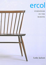 ercol Published 2013