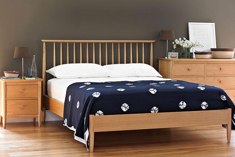 bedroom ranges ercol furniture. Black Bedroom Furniture Sets. Home Design Ideas