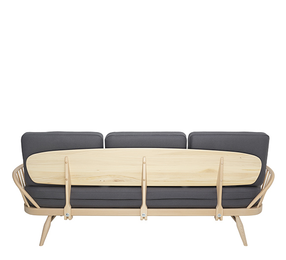 Originals studio couch