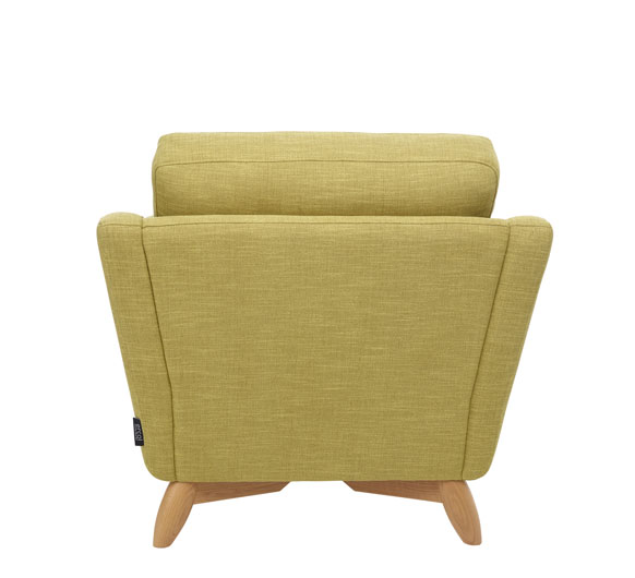 Cosenza chair