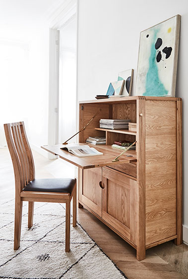 Get Inspired By Ercol S 2018 Catalogue Ercol Furniture