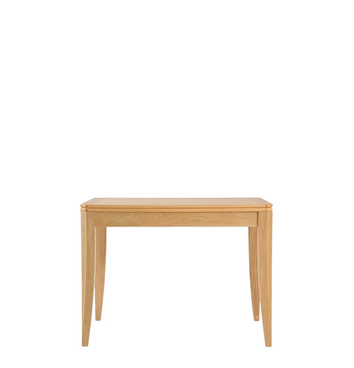 Modern dining tables stylish designs by ercol artisan flip top extending dining table watchthetrailerfo