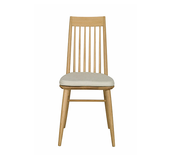 Askett dining chair