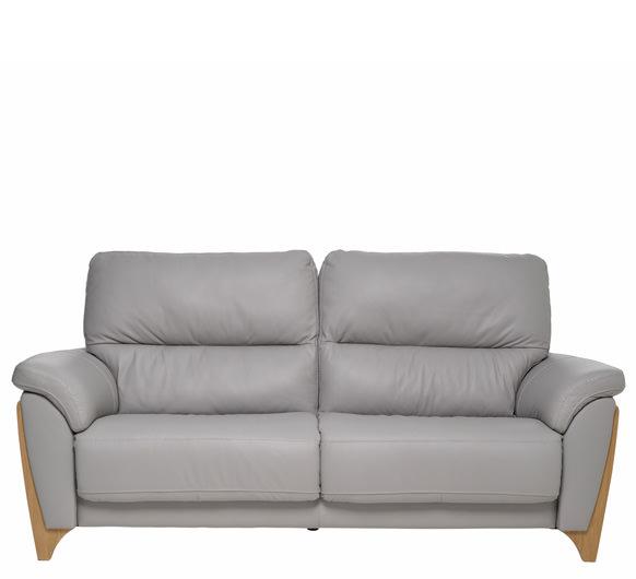 Marvelous Enna Large Recliner Sofa Recliners Ercol Furniture Uwap Interior Chair Design Uwaporg