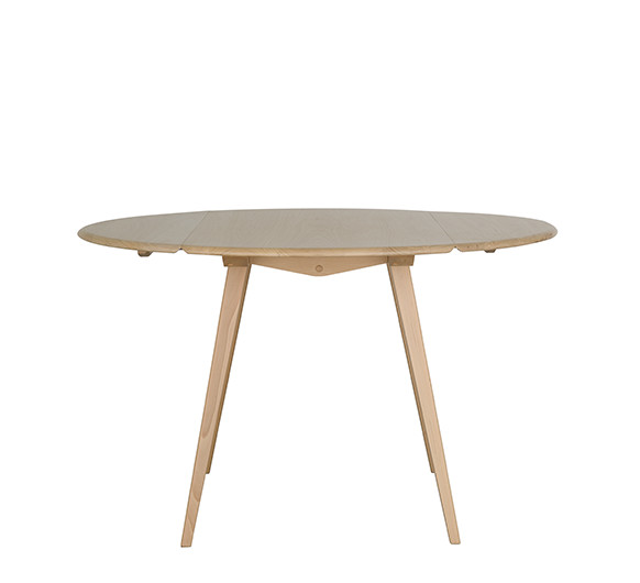 Superb Originals Drop Leaf Table Dining Tables Ercol Furniture Download Free Architecture Designs Licukmadebymaigaardcom