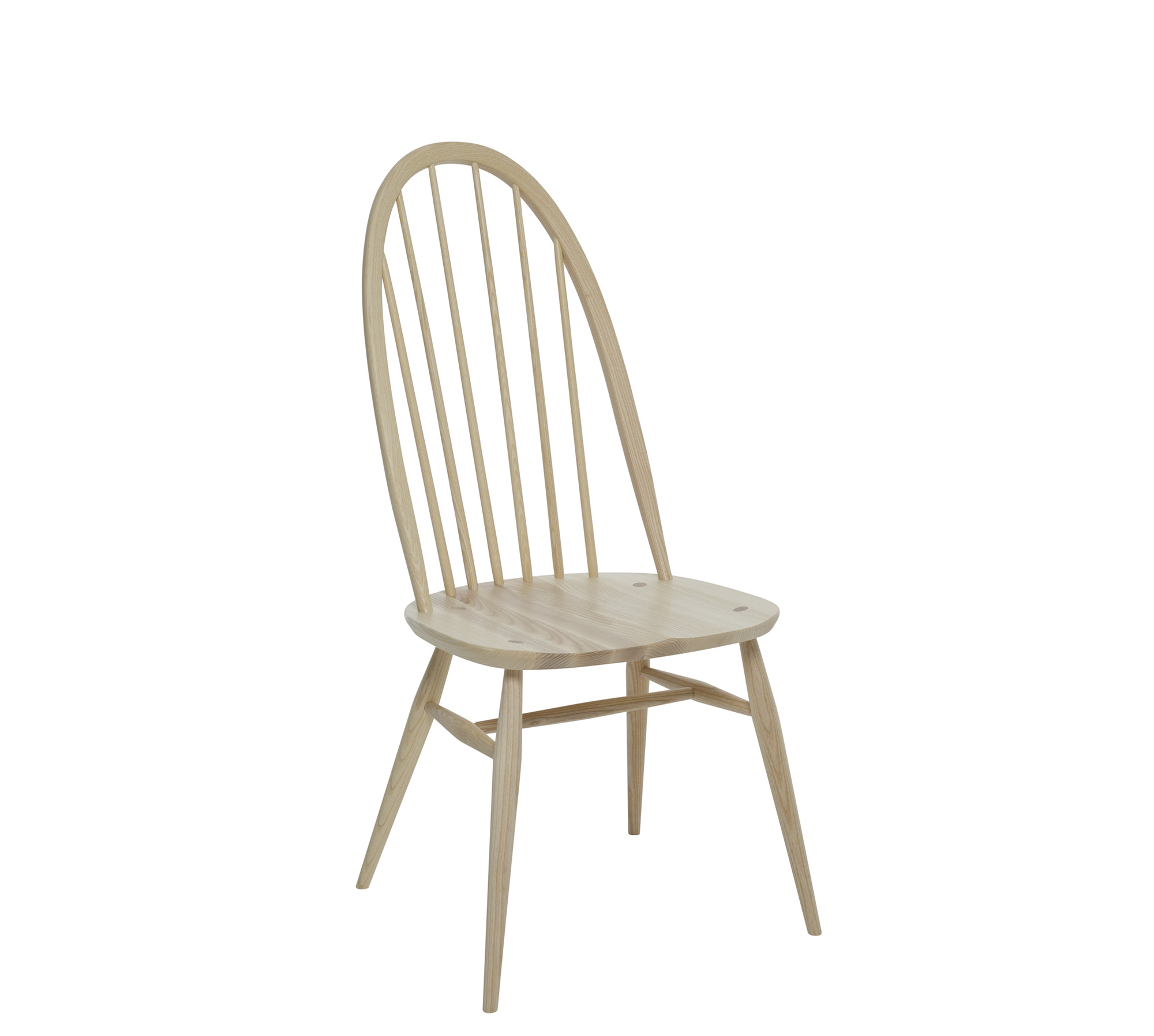 Windsor Quaker Dining Chair Dining Chairs Ercol Furniture