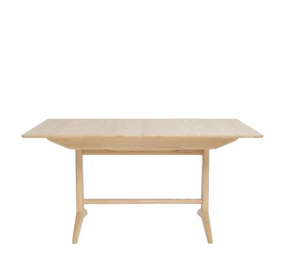 Dining Tables Medium Pedestal Extending Dining Table
