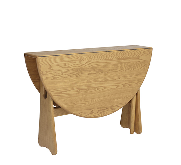 Windsor gate leg table ercol furniture windsor gate leg table watchthetrailerfo