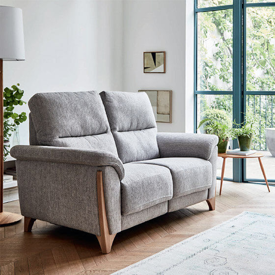 Enna collection from ercol