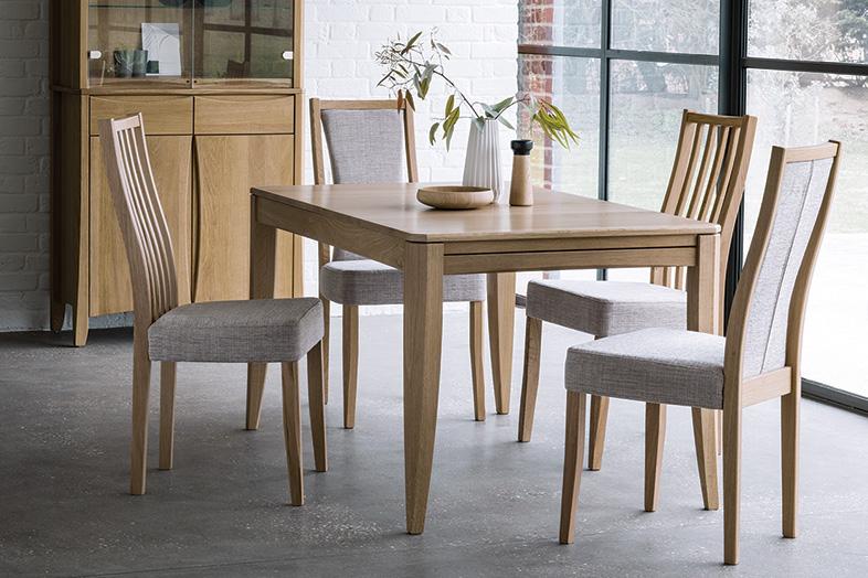 Artisan Exclusive To Furniture Village