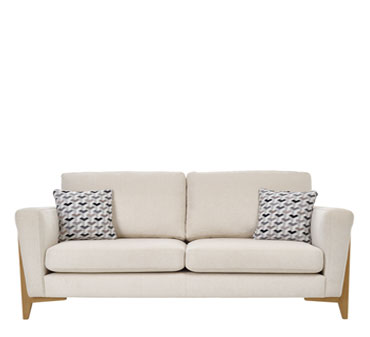 Marinello large sofa