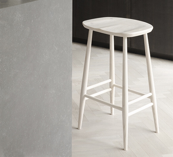 Originals bar stool (tall)