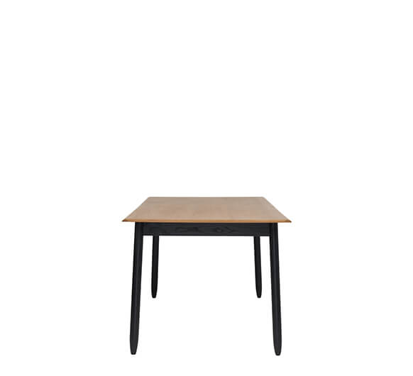 Dining Tables small extending dining table