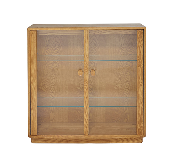 Display Cabinets small display cabinet