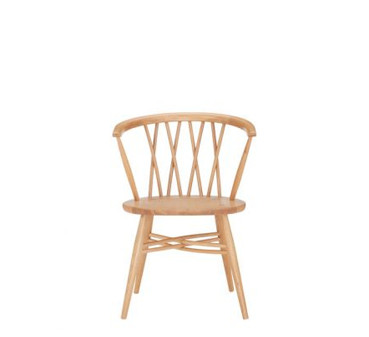 Shalstone Dining arm chair