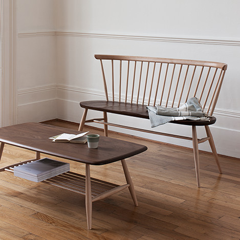 Image for ercol Originals