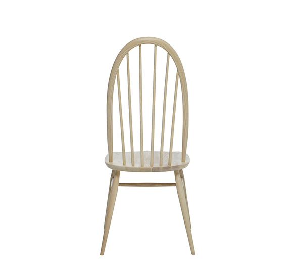 Dining Chairs Quaker dining chair