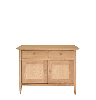 Teramo Dining small sideboard