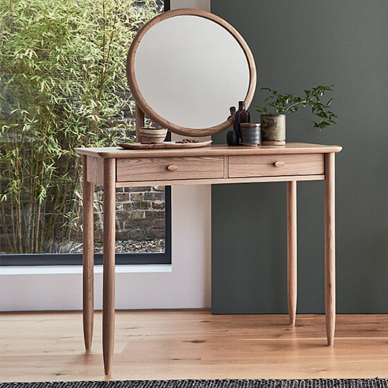 Teramo collection from ercol