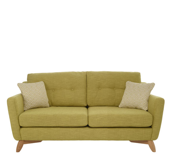 Sofas Armchairs Small Sofa