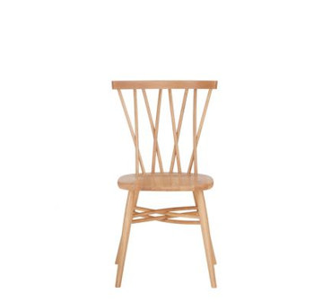 Shalstone Dining chair
