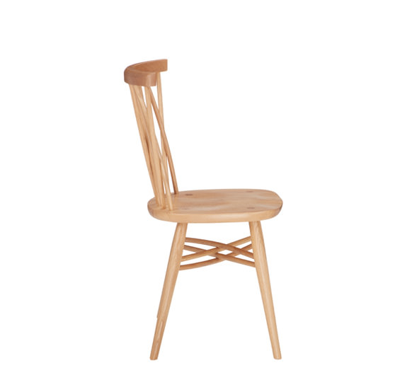 Dining Chairs chair