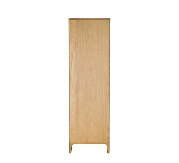 Wardrobes 2 door wardrobe