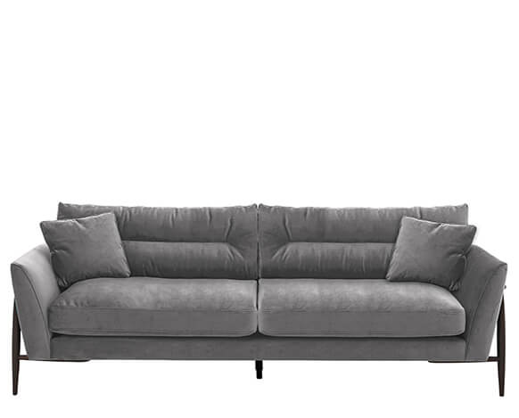 Large Sofas large sofa