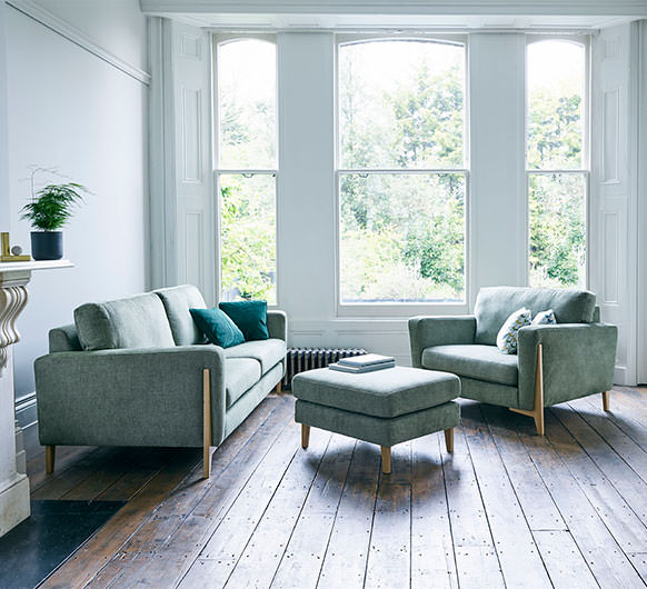 Z Gallerie Bedroom Furniture Bedroom Tv Cabinet Modern Bedroom Bookshelves Elegant Bedroom Furniture: Marinello Small Sofa
