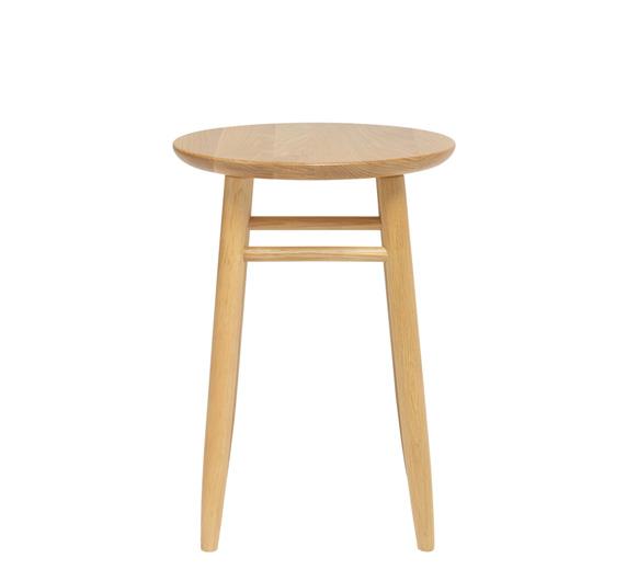 bedroom stool. Stools dressing table stool Teramo Bedroom  ercol furniture