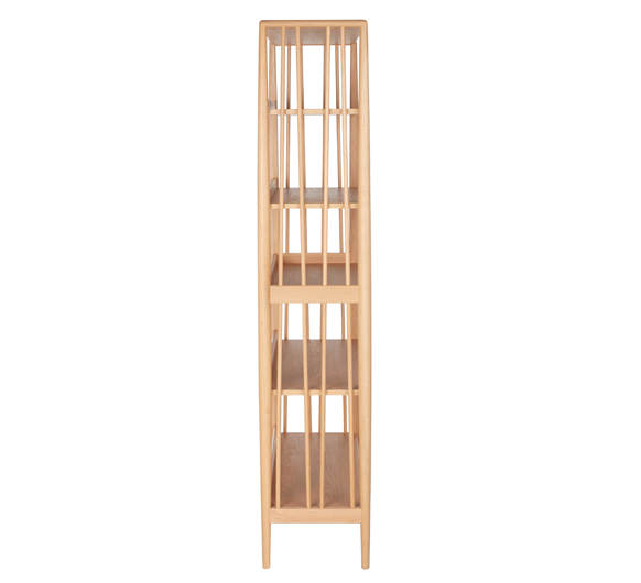 Bookcases and Storage shelving unit