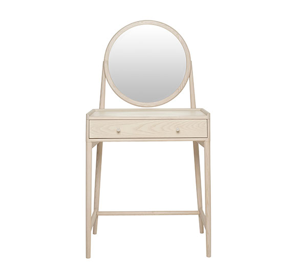 Dressing Tables & Stools dressing table