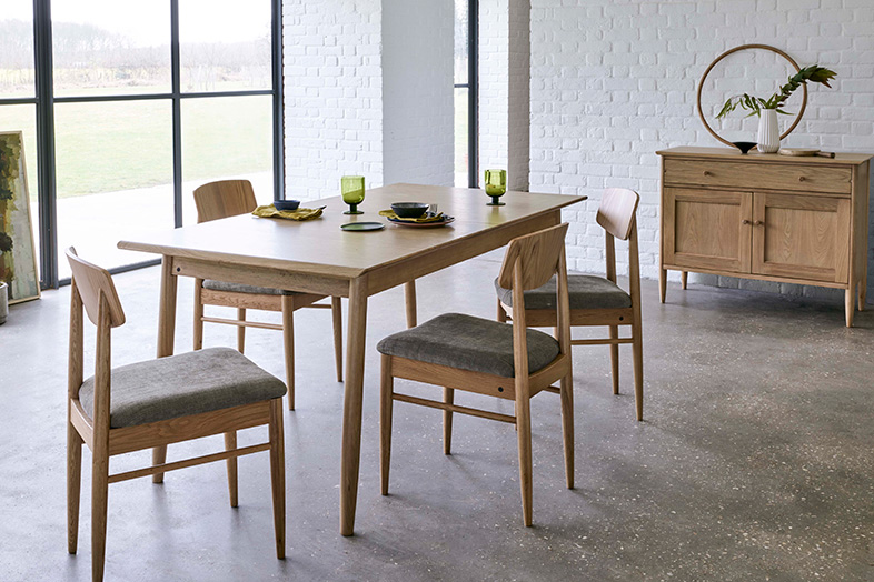 Miraculous Chesham Range From Ercol Exclusive To Next Download Free Architecture Designs Licukmadebymaigaardcom