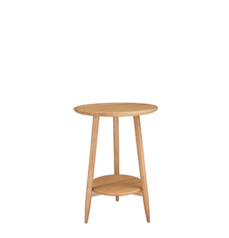 Teramo Dining side table