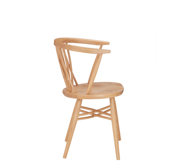 Dining Chairs arm chair