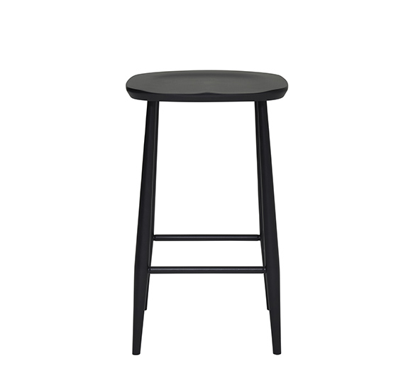 Originals bar stool (standard)