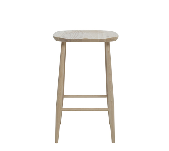 Originals bar stool (counter)