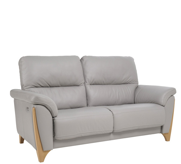 Sofa Recliners Roma Recliner 3 2 Seater Bonded Leather