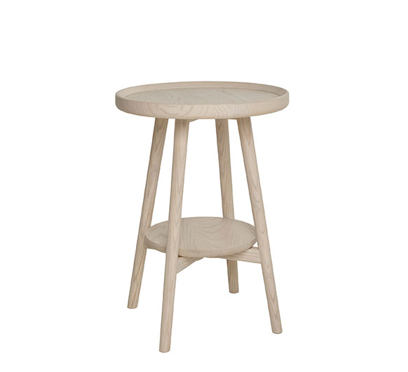 Salina bedside table lamp tables ercol furniture lamp tables bedside table aloadofball Image collections