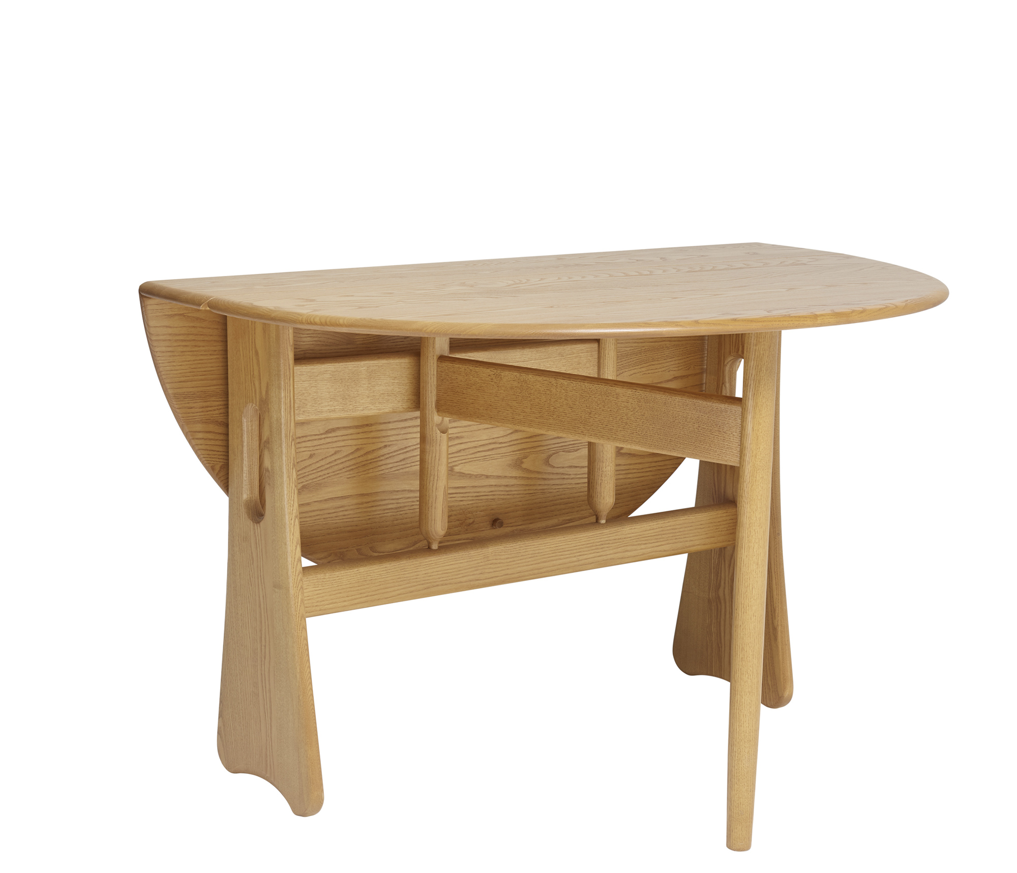 windsor gate leg table dining tables ercol furniture