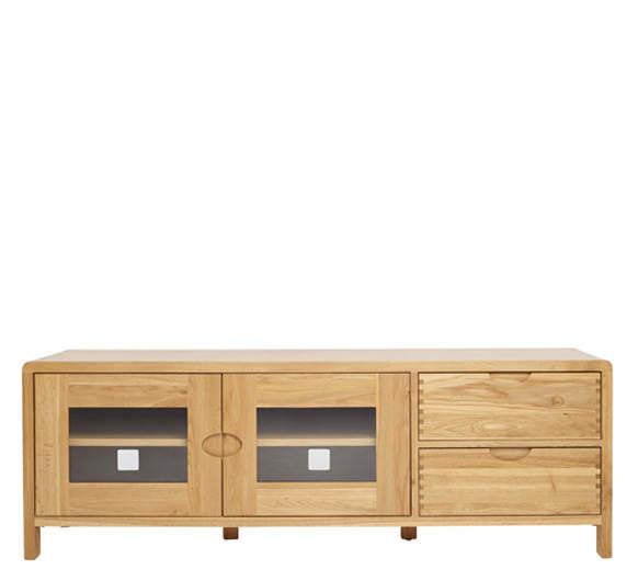 ercol tv cabinets. Black Bedroom Furniture Sets. Home Design Ideas