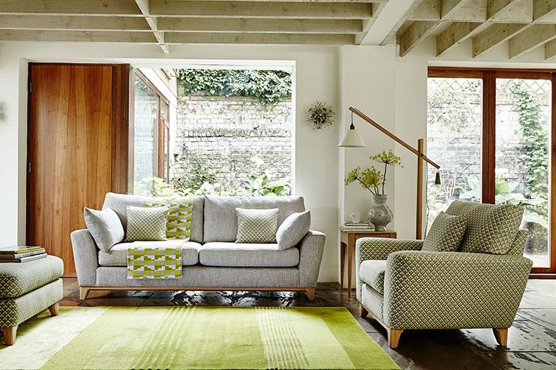 novara ercol furniture. Black Bedroom Furniture Sets. Home Design Ideas