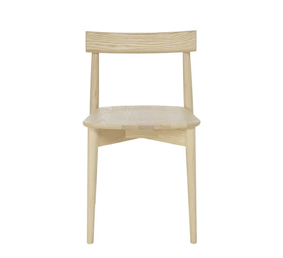Originals Lara Chair