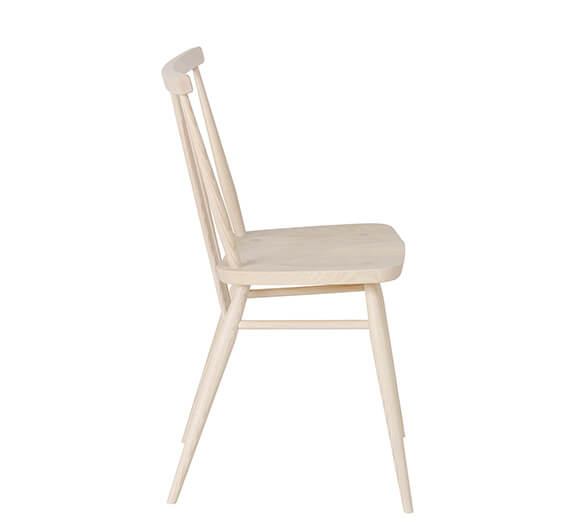 Originals All Purpose chair