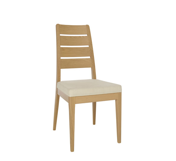 Chairs dining chair