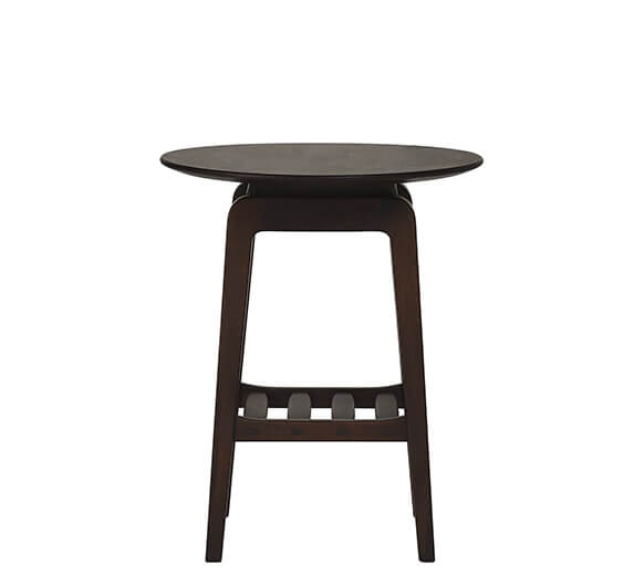 Lamp Tables side table